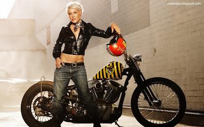motos-mujeres-bobber-custom-wallpaper-memes