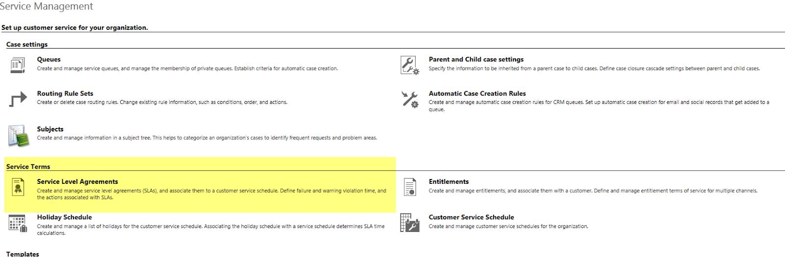 define customer service associate