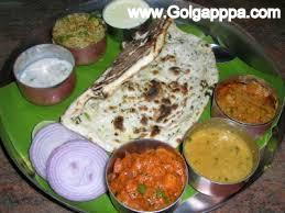 Best Tiffin Center At Airport Road Indore Call 99260 62087