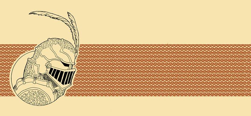 La Gaufrière