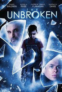 The Unbroken 2012 Online