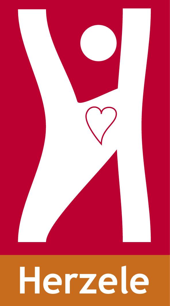 logo Herzele