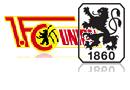 FC Union Berlin - 1860 München Live Stream