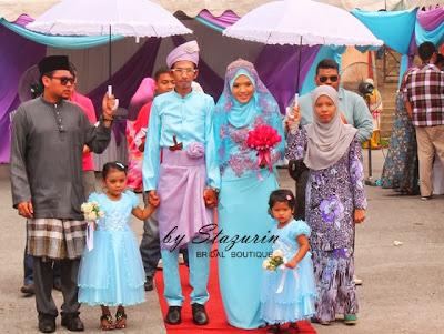 ... Pakej Pertunangan 2012&2013,Promosi Pakej Perkahwinan 2012&2013