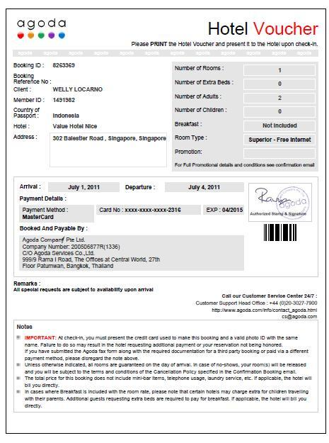 Ios reservations hotels features requests example voucher note how there is no price thecheapjerseys Image collections