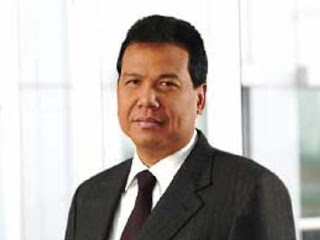 Chairul Biography - Conglomerate Success Indonesia