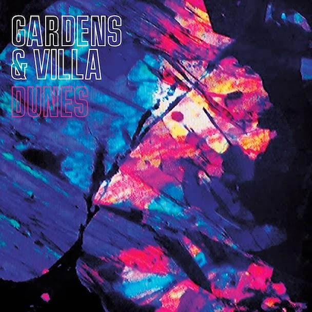 gardens-villa-dunes-stream