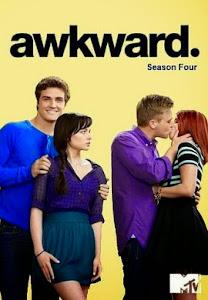 Awkward 4X16