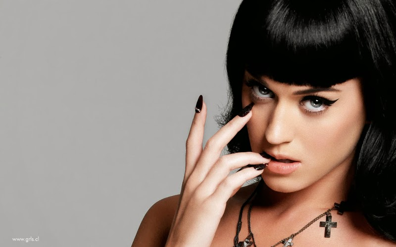 katy perry, singer, model, star, celebrity,