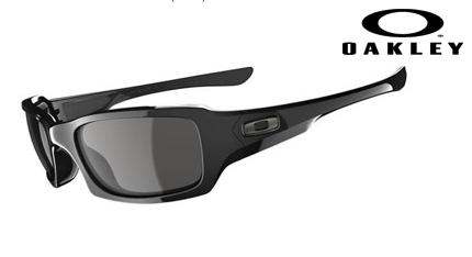 2012 oakley sunglasses  sunglasses by oakley