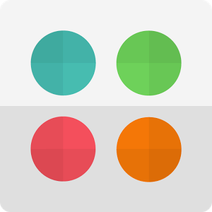 Dots: A Game About Connecting v1.8.2