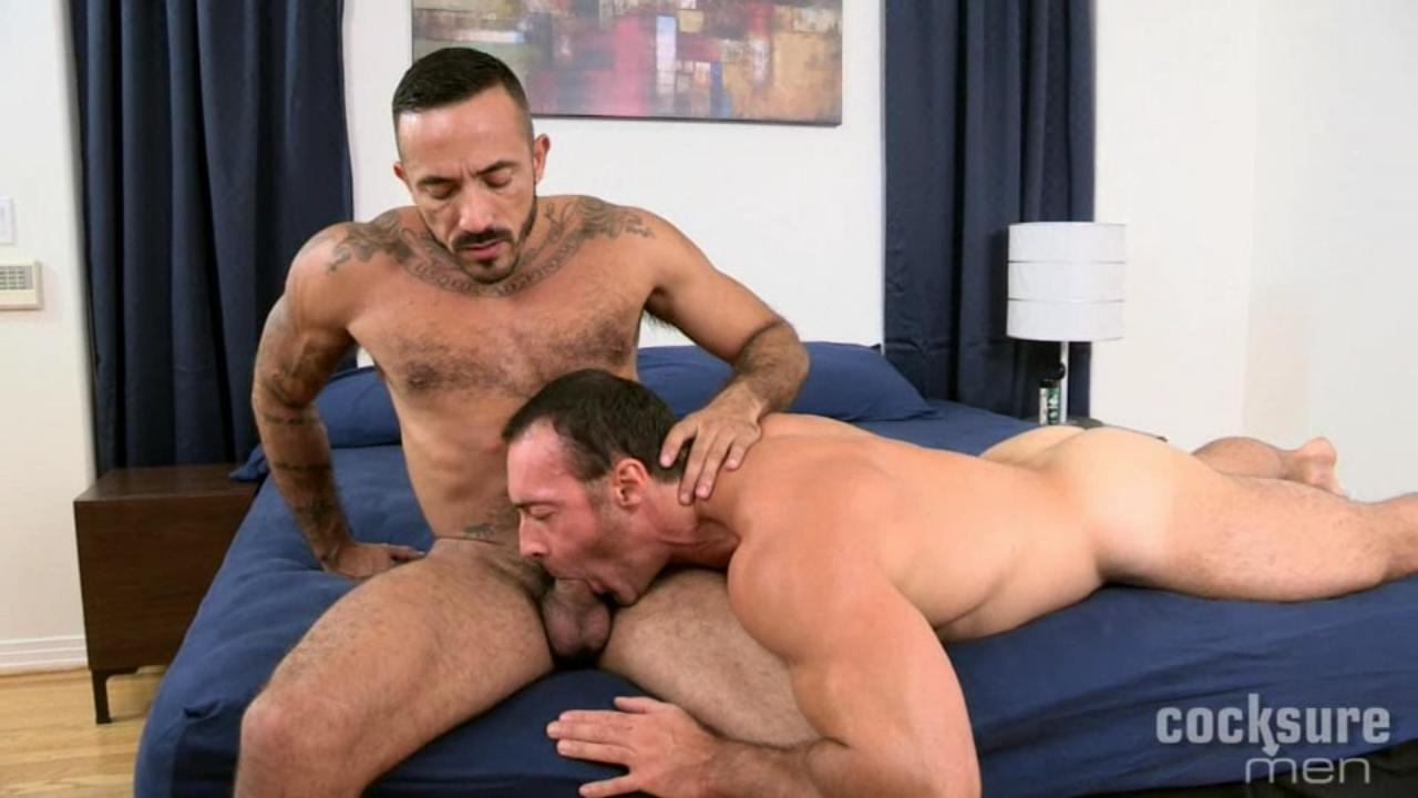 Csm marc dylan and cavin knight 8