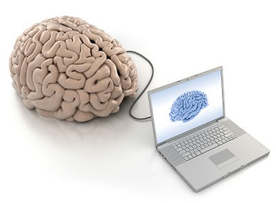 fatores psicológicos blogger