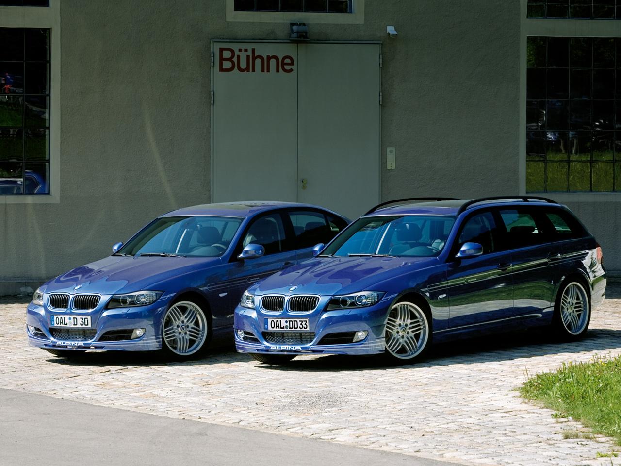 car model 2012 bmw alpina d3. Black Bedroom Furniture Sets. Home Design Ideas