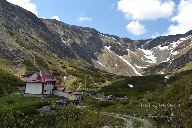 pietrosul-rodnei-peak-hike-meteorological-weather