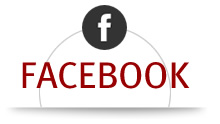 Go to my Face Book page.