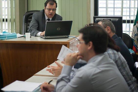 Audiência pública encerra processo contra bar Passefica (Foto: Bernardo Jardim Ribeiro/Sul21)