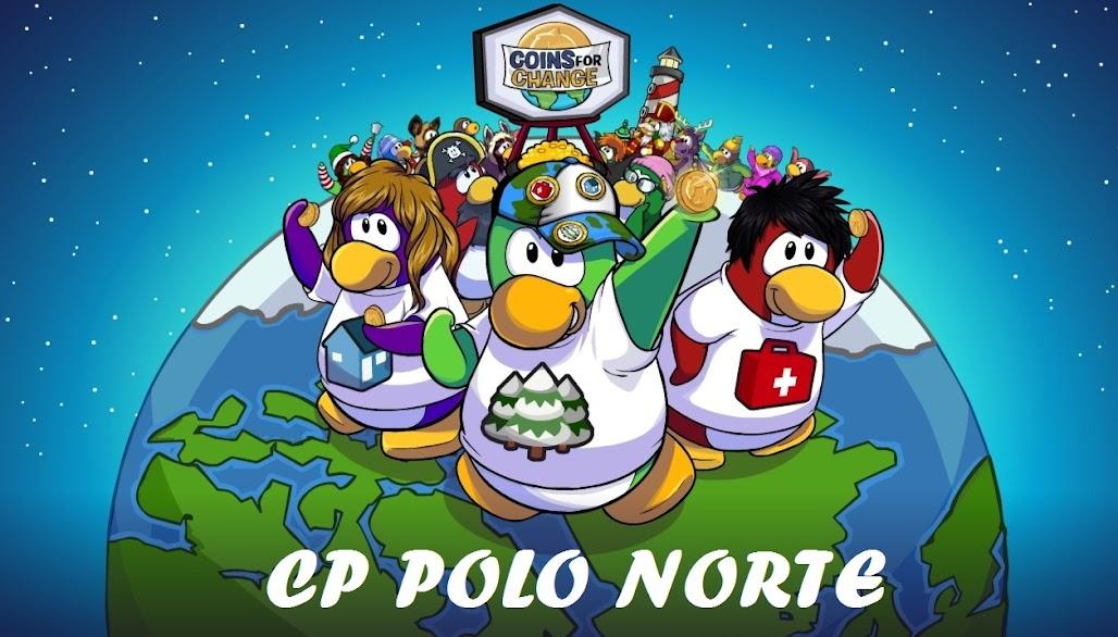 CP Polo Norte