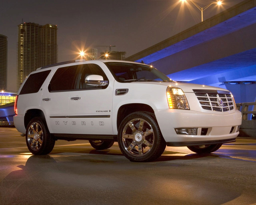 dreams sports cars 2012 cadillac escalade esv platinum. Black Bedroom Furniture Sets. Home Design Ideas