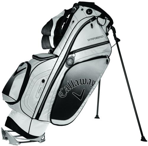 Merk Light Stand Yang Bagus: SEO BLOGGER TIPS: Lima Merk Tas Golf Terbaik 2011