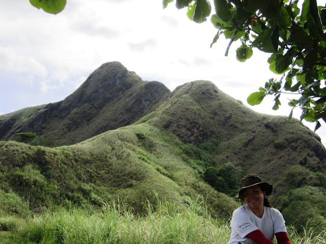 mt batulao, Mt Batulao Nasugbo Batangas, mt batulao nasugbu batangas, mt batulao batangas