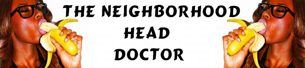 The Neighborhood Head Doctor
