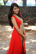 Beautiful Khenisha Chandran Photos Gallery-thumbnail-11