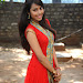 Beautiful Khenisha Chandran Photos Gallery-mini-thumb-11
