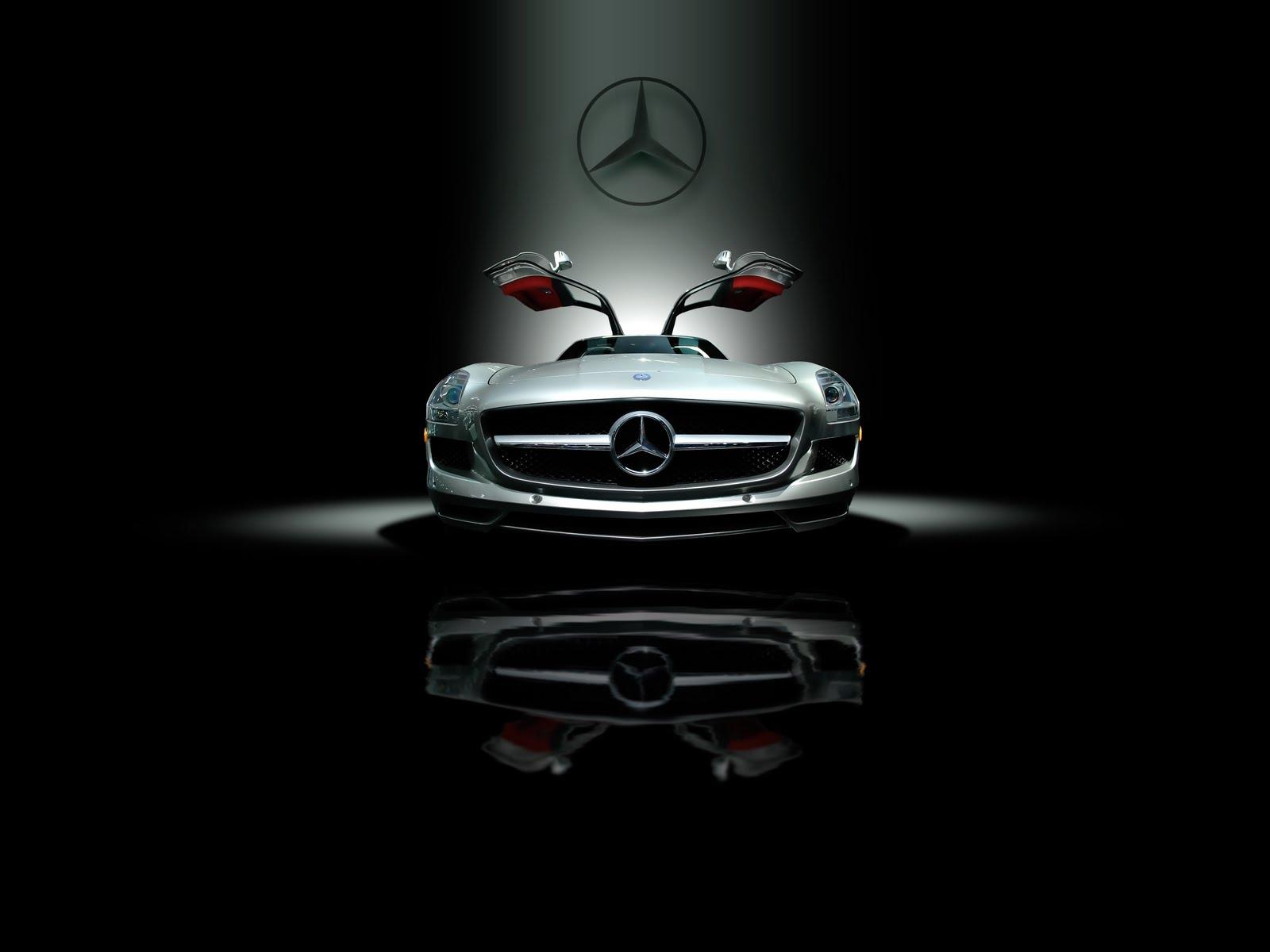 http://4.bp.blogspot.com/-mr6wEwzRtMQ/ThtjuSqhWWI/AAAAAAAAAJI/E4qsWpzdG6k/s1600/Mercedes_SLS_AMG_I_by_theCrow65.jpg