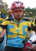 M - Team rider
