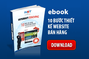 Tặng Ebook Internet Coaching 2014