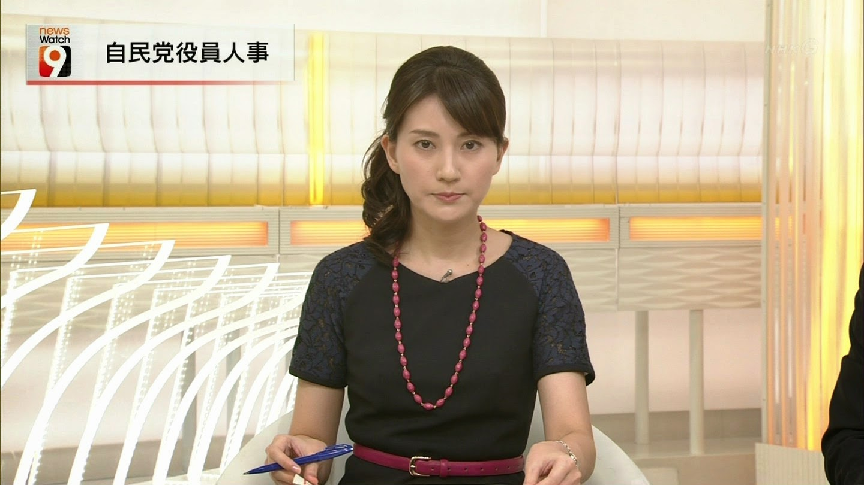 テレビ朝日系(ANN) - Yahoo!ニュース