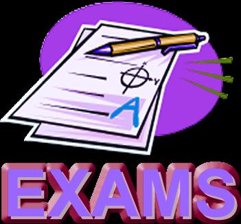 خاص بالمدرسين - نتائج الامتحانات