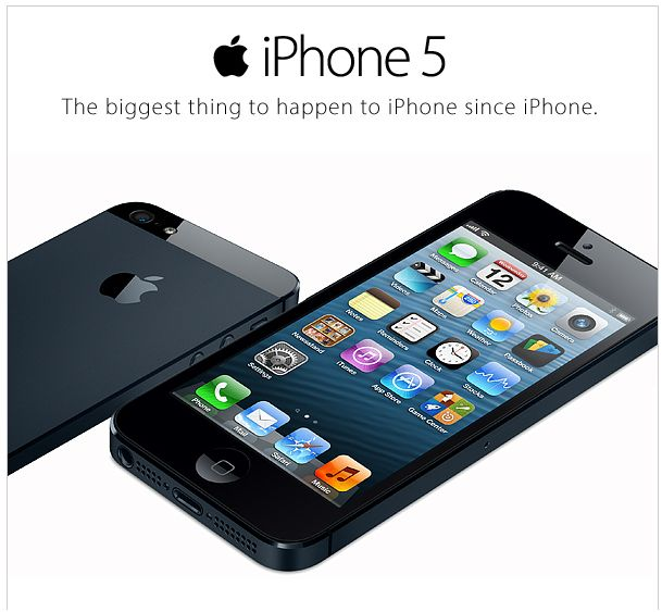 Iphone coupon best buy