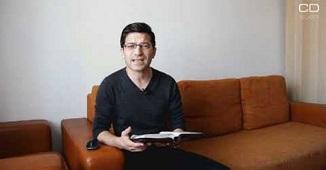Christian Dragomir 🔴 Binecuvântările încrederii în Domnul