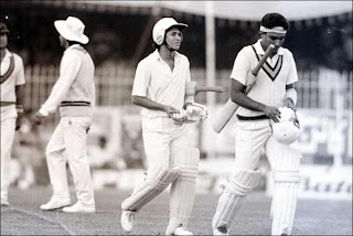 young-sachin-legand-old-picture