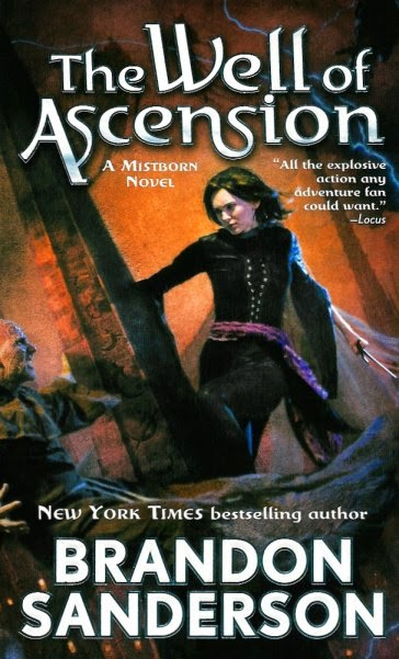 http://www.amazon.com/The-Well-Ascension-Mistborn-Book/dp/0765356139/ref=sr_1_1?ie=UTF8&qid=1406376306&sr=8-1&keywords=the+well+of+ascension