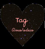 tag, amo/odeio