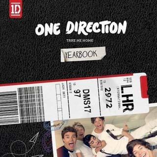 One Direction – Still The One Lyrics | Letras | Lirik | Tekst | Text | Testo | Paroles - Source: emp3musicdownload.blogspot.com