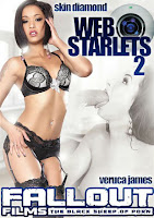 Web Starlets 2