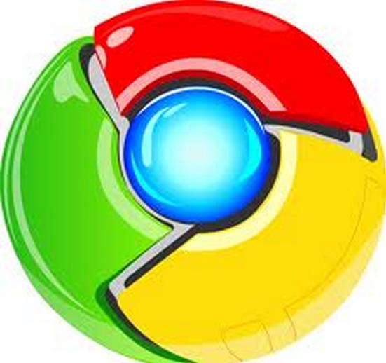 Google Chrome / Chromium et les certificats auto-signés