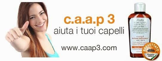 C.a.a.p 3