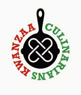 Kwanzaa Culinarians
