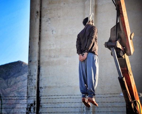 Iran%2BDarab%2Bpublic%2Bhanging%2B4%2BMA