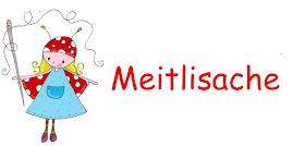 http://www.meitlisache.blogspot.de/