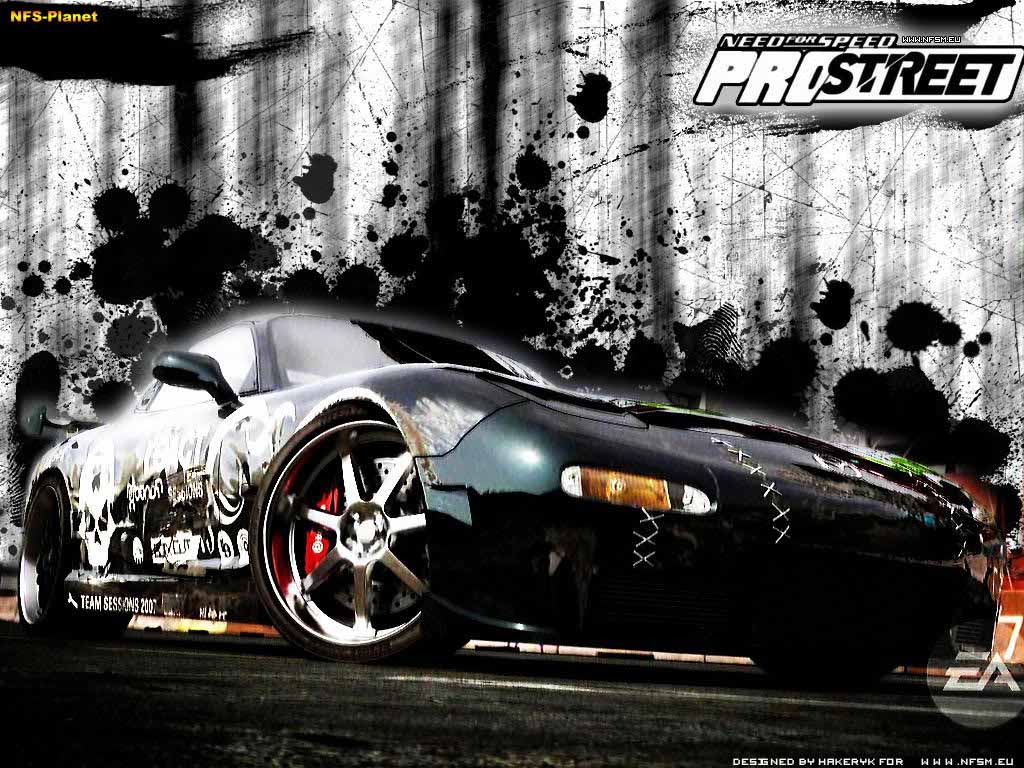 Need for speed hd wallpapers - Speed wallpaper ...