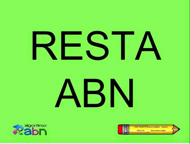 http://www.slideshare.net/rpiera/resta-15656394