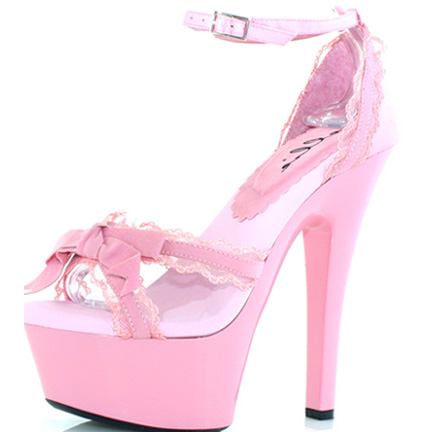 celebrity gossip pink high heel sandals. Black Bedroom Furniture Sets. Home Design Ideas