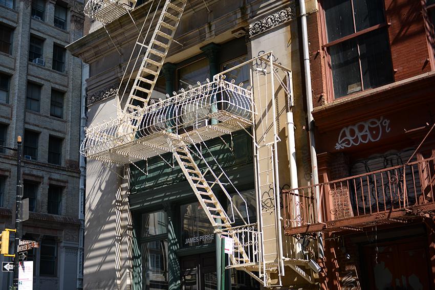 the petticoat photo diary new york friend of mine zara sirographics corners
