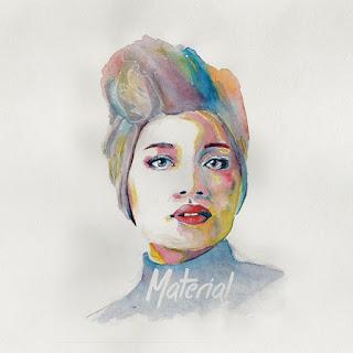 Yuna - Material MP3